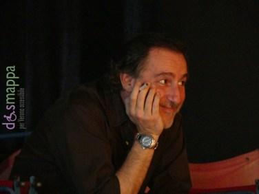 20160615 Shakespeare 400 Pierpaolo Sepe Teatro Laboratorio Verona dismappa 827