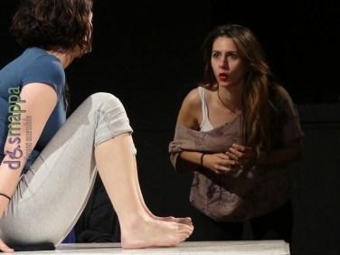 20160615 Shakespeare 400 Pierpaolo Sepe Teatro Laboratorio Verona dismappa 833