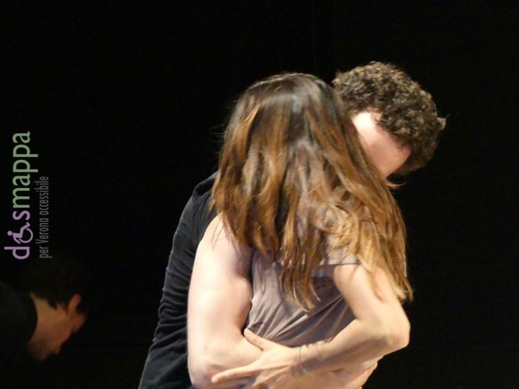 20160615 Shakespeare 400 Pierpaolo Sepe Teatro Laboratorio Verona dismappa 853