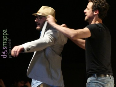 20160615 Shakespeare 400 Pierpaolo Sepe Teatro Laboratorio Verona dismappa 867