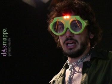 20160615 Shakespeare 400 Pierpaolo Sepe Teatro Laboratorio Verona dismappa 911