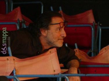 20160615 Shakespeare 400 Pierpaolo Sepe Teatro Laboratorio Verona dismappa 929