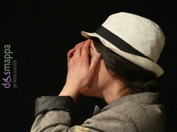 20160615 Shakespeare 400 Pierpaolo Sepe Teatro Laboratorio Verona dismappa 931