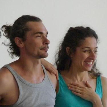 20160617 Lindsay Kemp Romeo Juliet rehearsal Verona dismappa 358
