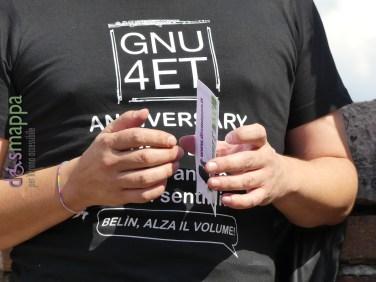 20160618 GnuQuartet Accessibile meglio dismappa Verona 615