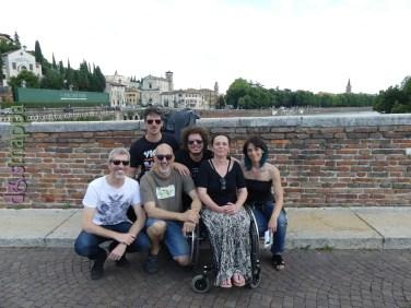 20160618 GnuQuartet Accessibile meglio dismappa Verona 632