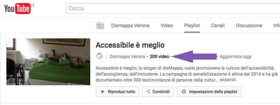 20160619-300-video-youtube-accessibile-meglio-dismappa-verona