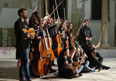 20160621 Concerto Orchestra Machiavelli Conservatorio Verona dismappa 405