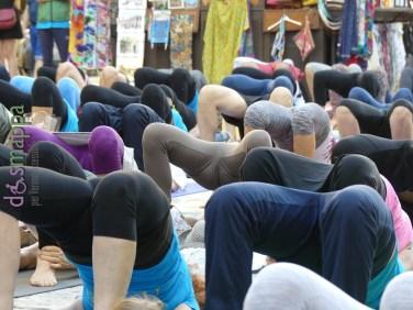 20160621 International Day Yoga Piazza Erbe Verona dismappa 1078