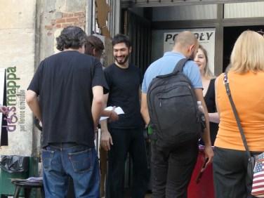 20160622 Due gentiluomini Verona Sepe Teatro Laboratorio dismappa 485