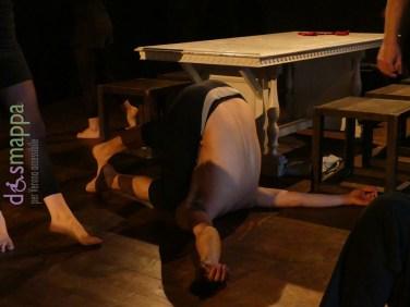 20160622 Due gentiluomini Verona Sepe Teatro Laboratorio dismappa 507