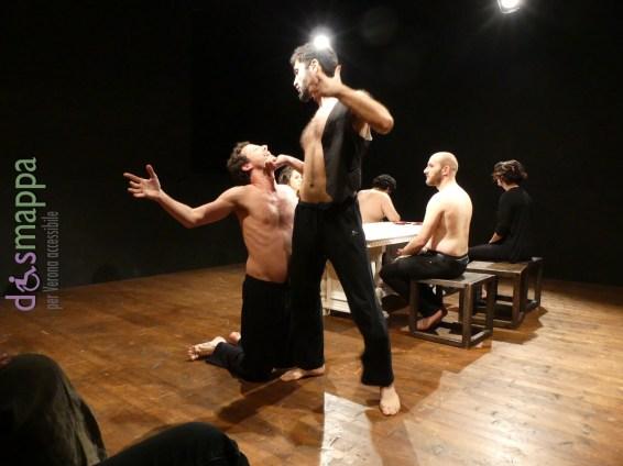 20160622 Due gentiluomini Verona Sepe Teatro Laboratorio dismappa 561