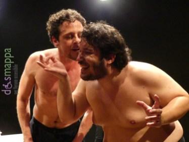 20160622 Due gentiluomini Verona Sepe Teatro Laboratorio dismappa 579