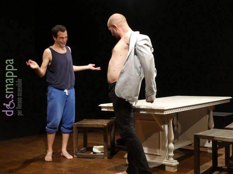 20160622 Due gentiluomini Verona Sepe Teatro Laboratorio dismappa 621