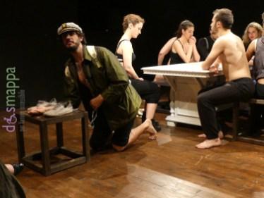 20160622 Due gentiluomini Verona Sepe Teatro Laboratorio dismappa 666