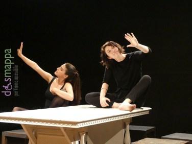 20160622 Due gentiluomini Verona Sepe Teatro Laboratorio dismappa 711