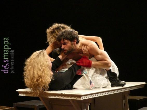 20160622 Due gentiluomini Verona Sepe Teatro Laboratorio dismappa 799