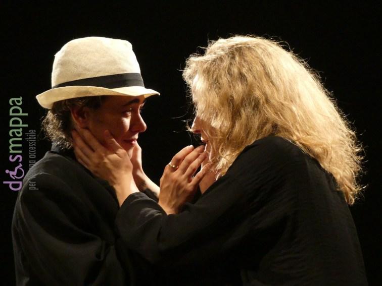 20160622 Due gentiluomini Verona Sepe Teatro Laboratorio dismappa 821