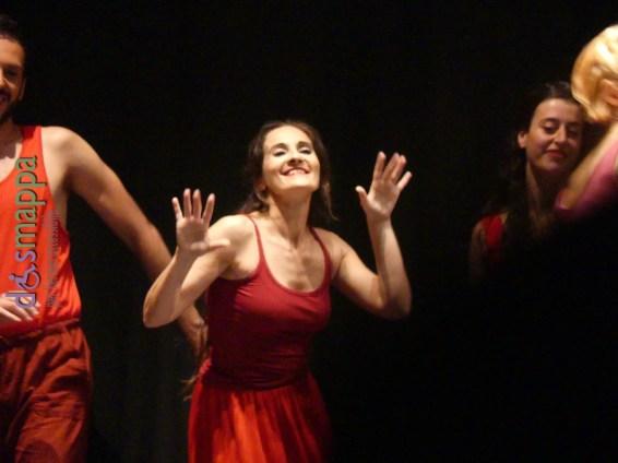 20160623 Romeo Giulietta Lindsay Kemp Verona dismappa 168