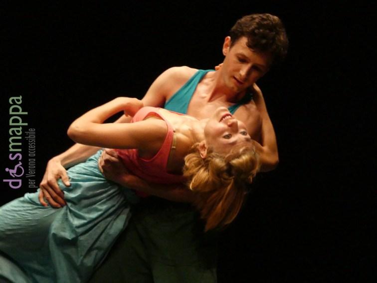 20160623 Romeo Giulietta Lindsay Kemp Verona dismappa 385
