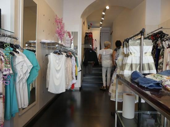 20160627 Accessibilita disabili abbigliamento Rinascimento Verona 193