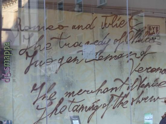 20160628 William Shakespeare in Veneto Verona dismappa 386
