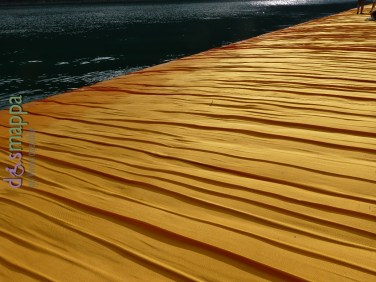 20160629 Christo Floating Piers Jeanne Claude Iseo dismappa 632