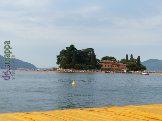 20160629 Christo Floating Piers Jeanne Claude Iseo dismappa 801