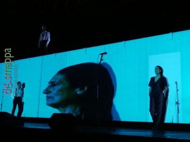 20160705 Giulio Cesare Shakespeare Rigola Teatro Romano Verona dismappa 0552