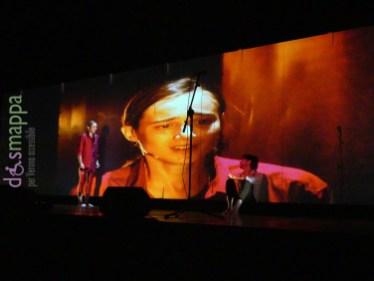 20160705 Giulio Cesare Shakespeare Rigola Teatro Romano Verona dismappa 532