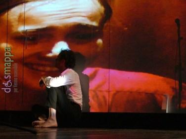 20160705 Giulio Cesare Shakespeare Rigola Teatro Romano Verona dismappa 537