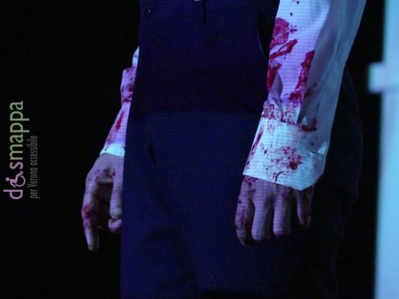 20160705 Giulio Cesare Shakespeare Rigola Teatro Romano Verona dismappa 613