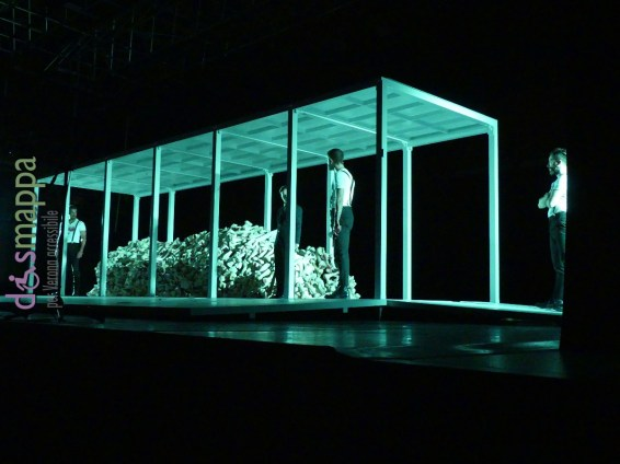 20160705 Giulio Cesare Shakespeare Rigola Teatro Romano Verona dismappa 688