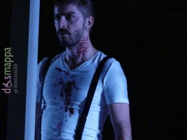 20160705 Giulio Cesare Shakespeare Rigola Teatro Romano Verona dismappa 737