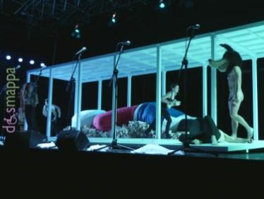 20160705 Giulio Cesare Shakespeare Rigola Teatro Romano Verona dismappa 786