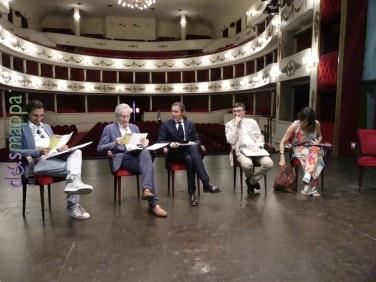 20160708 Divertiamoci a Teatro Verona dismappa 358