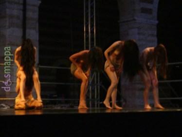 20160709 Compagnia Simona Bucci Enter Lady Macbeth dismappa 468