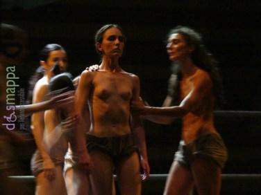 20160709 Compagnia Simona Bucci Enter Lady Macbeth dismappa 530