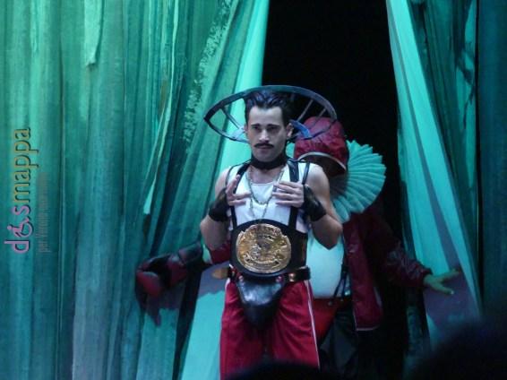 20160712 Come vi Piace Leo Muscato Teatro Romano Verona dismappa 075
