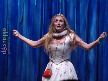 20160712 Come vi Piace Leo Muscato Teatro Romano Verona dismappa 109