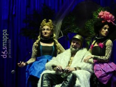 20160712 Come vi Piace Leo Muscato Teatro Romano Verona dismappa 146