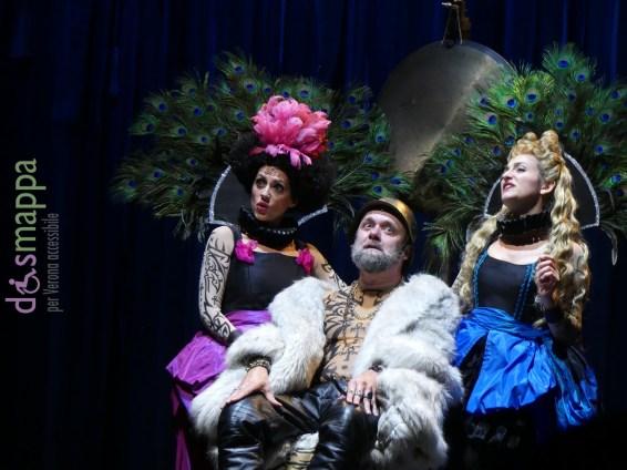 20160712 Come vi Piace Leo Muscato Teatro Romano Verona dismappa 217