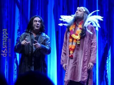 20160712 Come vi Piace Leo Muscato Teatro Romano Verona dismappa 309