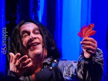 20160712 Come vi Piace Leo Muscato Teatro Romano Verona dismappa 322