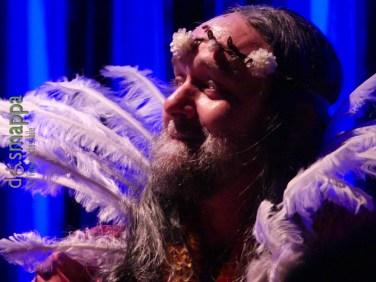 20160712 Come vi Piace Leo Muscato Teatro Romano Verona dismappa 327