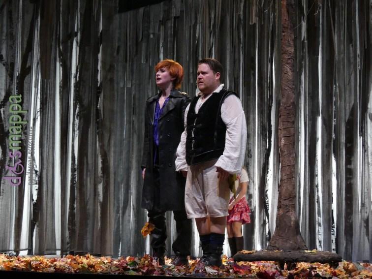 20160712 Come vi Piace Leo Muscato Teatro Romano Verona dismappa 494