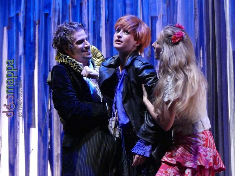 20160712 Come vi Piace Leo Muscato Teatro Romano Verona dismappa 532