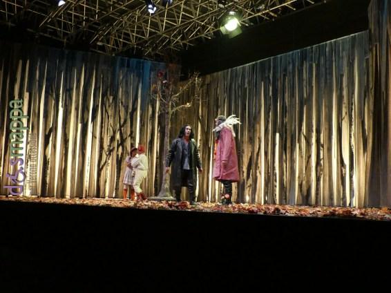 20160712 Come vi Piace Leo Muscato Teatro Romano Verona dismappa 567