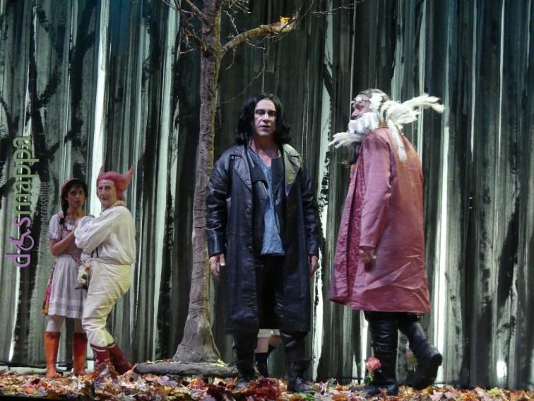 20160712 Come vi Piace Leo Muscato Teatro Romano Verona dismappa 568