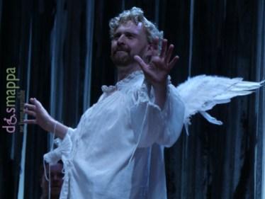 20160712 Come vi Piace Leo Muscato Teatro Romano Verona dismappa 573